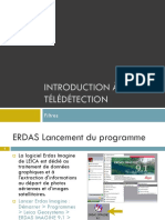 ERDAS_Filtres