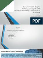 Analiza de marketing a intreprinderii.pptx