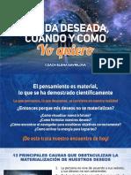 PRESENTACION TALLER SUEÑOS 2020.pdf