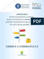 Ghid_admitere_2018