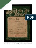 revista-do-brasil-0066.pdf