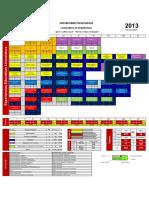 Formato-Trayectoria-Escolar-Plan-de-estudios-2013-v2016B
