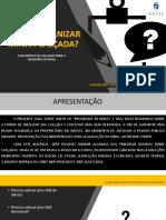 Guia_Pratico_de_Calcadas