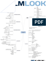 DOP Blueprint