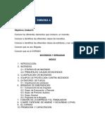 14 COPASO LECT 6
