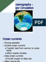 Kuliah-4 Major Circulation.pptx
