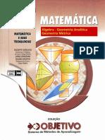 MATEMÁTICA - LIVRO 3.pdf