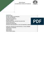 Analisis Juridico Doctrinario Juicio Ejecutivo. (3) melanie Sandoval.docx