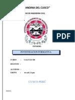 laplace en ing civil uaccccc v.docx