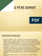 Le Père Goriot.pptx