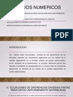 METODOS NUMERICOS.pptx