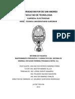 P-1259-Ramirez Forra, Milton Patricio.pdf