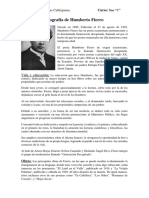Biografía de Humberto Fierro.docx