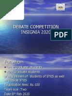 Debate ppt (3).pptx