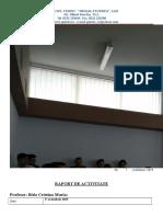 RAPORT-AVOCAT.doc