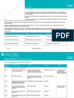 Scheme of Work Maths Stage 2.v1