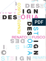 historia do design_renato de fusco.pdf