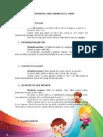 jocuri_pentru_copii.doc