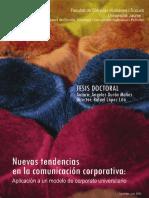 duran.pdf