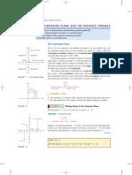 Page2-10.pdf