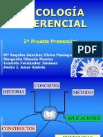 Guia_segundo_parcial