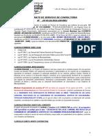 CONTRATO Nº  ESPECIALISTA EN PERITAJE.docx
