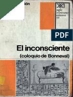El-Inconsciente-Coloquio-de-Bonneval-Ey-Henry.pdf