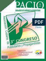 espacio9- Asociación cubana de publicistas.pdf