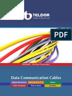 DATA CABLES (1).pdf