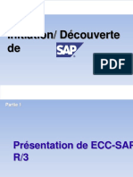 Initiation_Decouverte_de_SAP.pdf