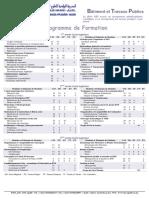 BTP_programme.pdf