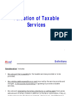 Valuation-under-Service-Tax.pdf