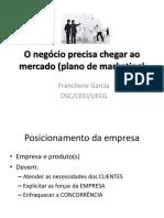 Empreendedorismo_Aula9.pptx