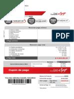 TUYA-20200203_094218.pdf