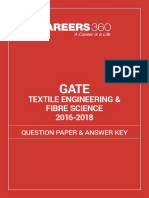 GATE-2016-2018-Textile-Engineering-and-Fibre-Science-Question-Paper-and-Answer-Key.pdf