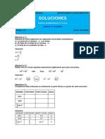 Examen-Unidad10-1ºC(Soluciones)