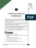 L.No.09.pdf