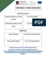 admisión_.docx