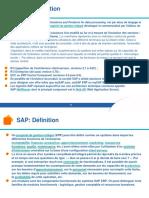Manuel de formation - Ergonomie SAP.ppt