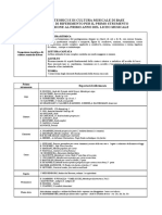 Tabella C.pdf