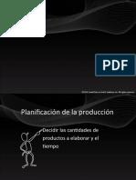 presentacion PLANEACION ESTRATEGICA.ppt