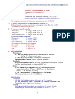 regolamento_2018.pdf
