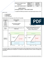 Annexure-17 Fault Ride Through Functions_LVRT HVRT & ZVRT_DelCEN 2500 HV