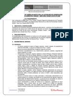 12.SERVICIO DE OPERADOR DE CAMIÓN VOLQUETE