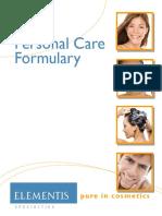 ElementisPersonalCareFormulary.pdf