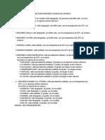 REPORTE DEL CLIMA.docx