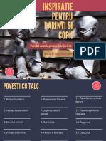 Inspiratie pentru Parinti si Copii.pdf