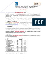 Regulament Campanie Colectare Baterii in magazinele Decathlo-  de afisat.pdf
