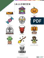 Dobble-Halloween-abcdeEle2.pdf