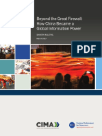 Beyond_the_Great_Firewall_How_China_Beca.pdf